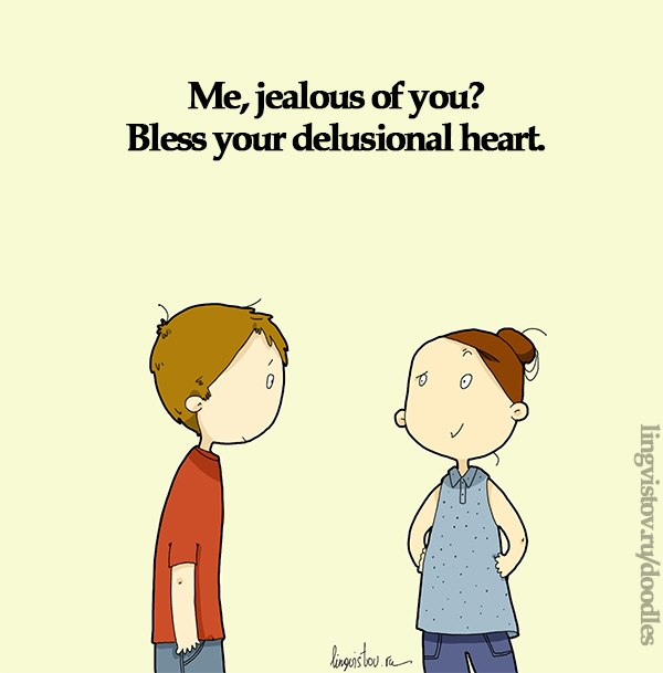 funny-picture-jealous-heart