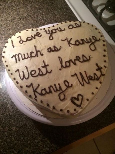 funny-picture-kanye-west-cake