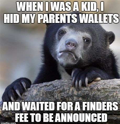 funny-picture-kid-wallet-smart