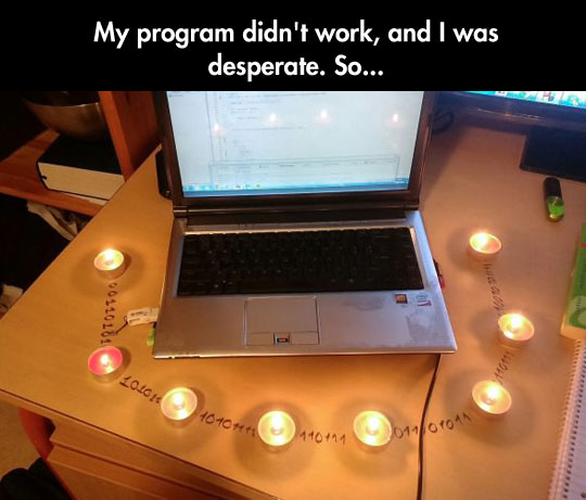 funny-picture-laptop-candle-binary-program