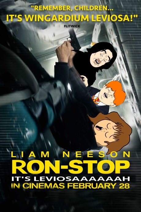 funny-picture-liam-neeson-harry-potter