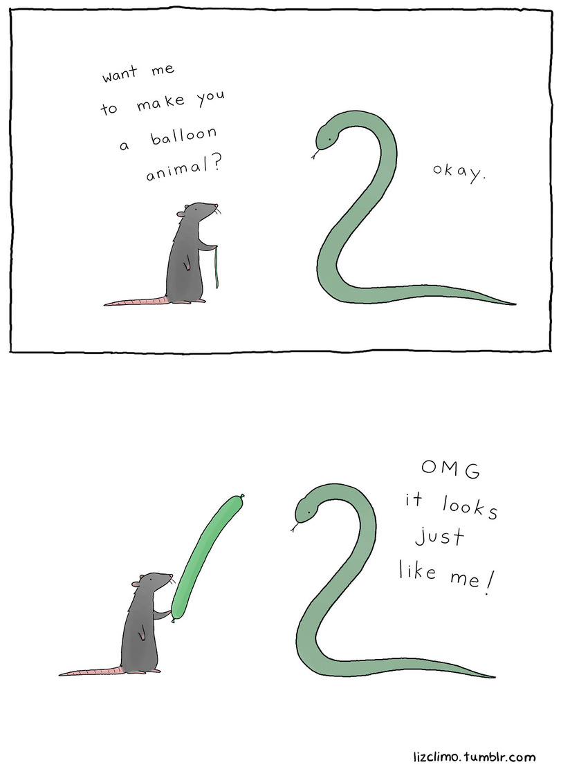 funny-picture-lizclimo-comics-snake-balloon