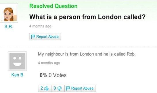 funny-picture-london-person