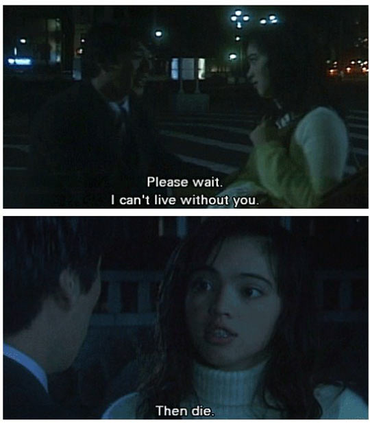 funny-picture-love-scene-proposal-street-night