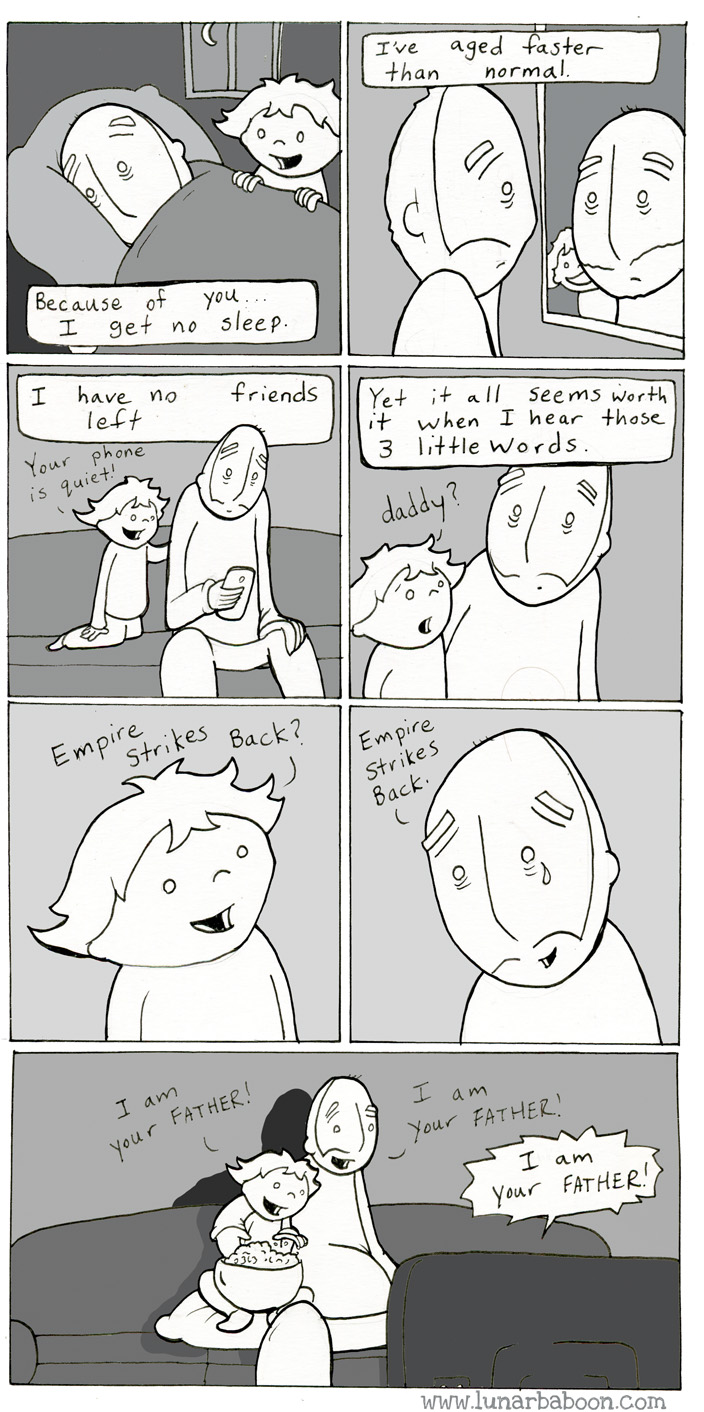 funny-picture-lunarbaboon-comics-Star-Wars
