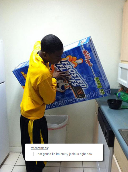 funny-picture-man-eating-cereal-big