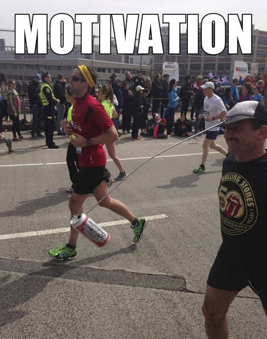 funny-picture-man-running-beer-motivation