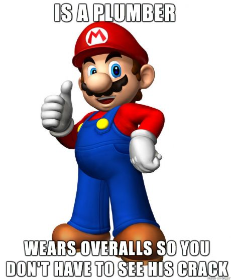 funny-picture-mario-good-guy