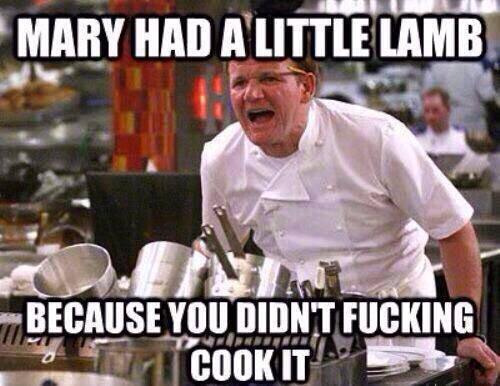 funny-picture-marry-lamb-gordon-ramsay