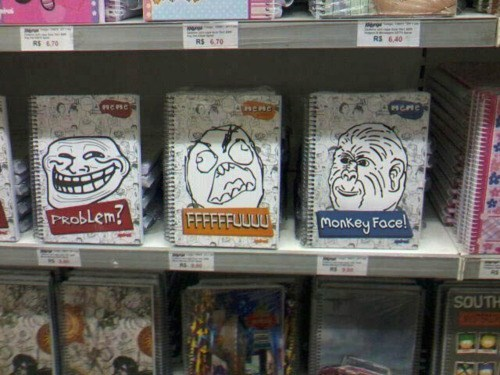 funny-picture-memes-school-supplies