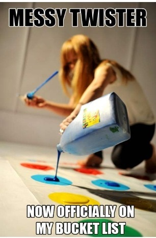 funny-picture-messy-twister