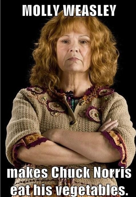 funny-picture-molly-weasley-chuck-norris