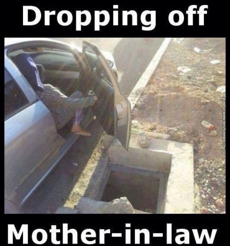 funny-picture-mother-in-law