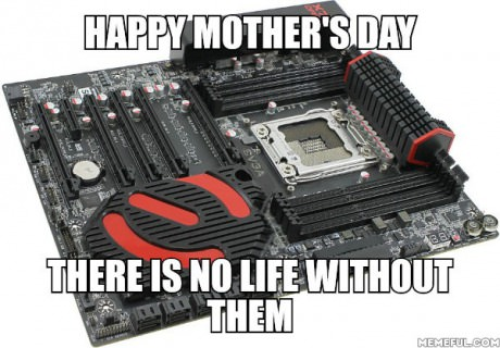 funny-picture-mothers-day
