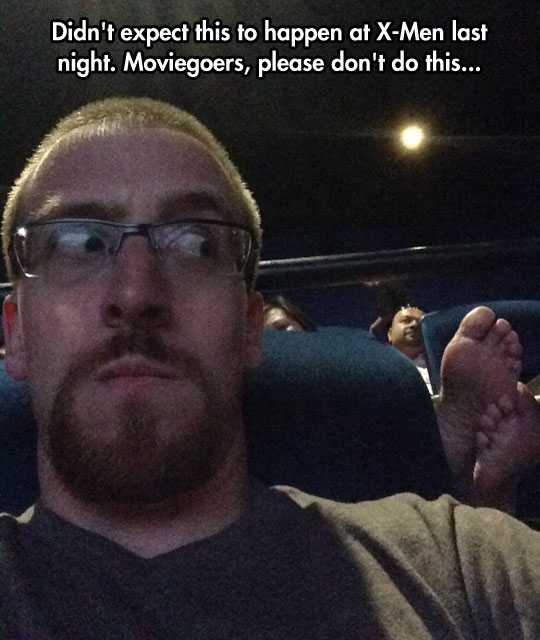 funny-picture-movie-theater-bare-feet-seat
