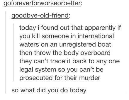 funny-picture-murder-law