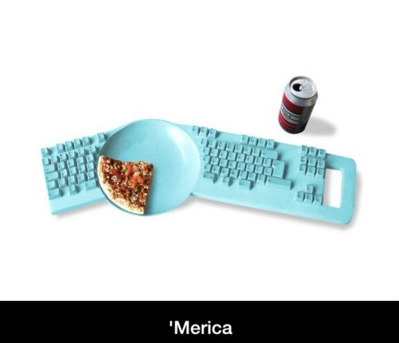 funny-picture-murica-keyboard