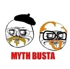 funny-picture-myth-busters