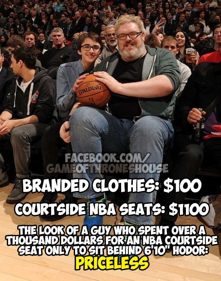 funny-picture-nba-celebs-regret