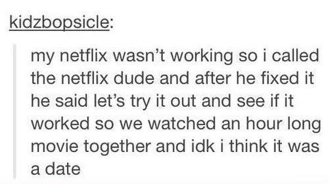 funny-picture-netflix-guy-date