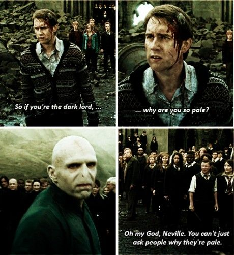 funny-picture-neville-pale
