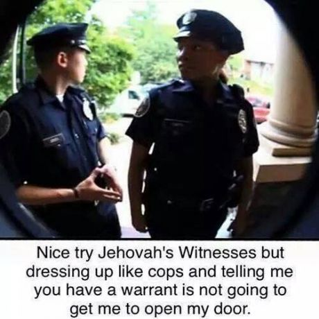 funny-picture-nice-try-jehovahs
