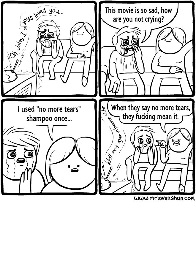 funny-picture-no-more-tears-comics