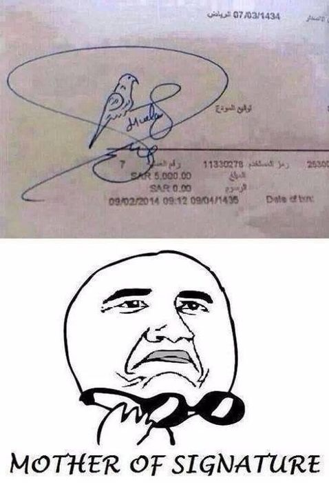 funny-picture-not-bad-signature