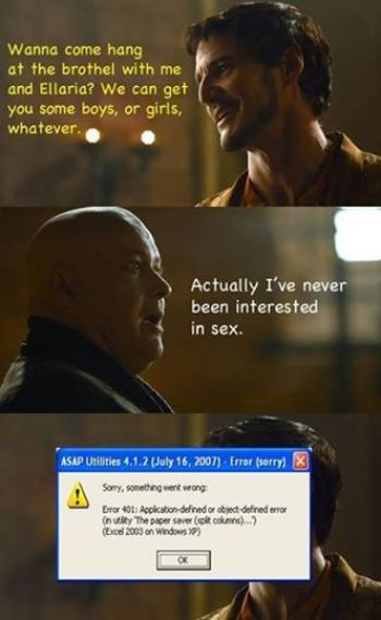 funny-picture-oberyn-game-of-thrones
