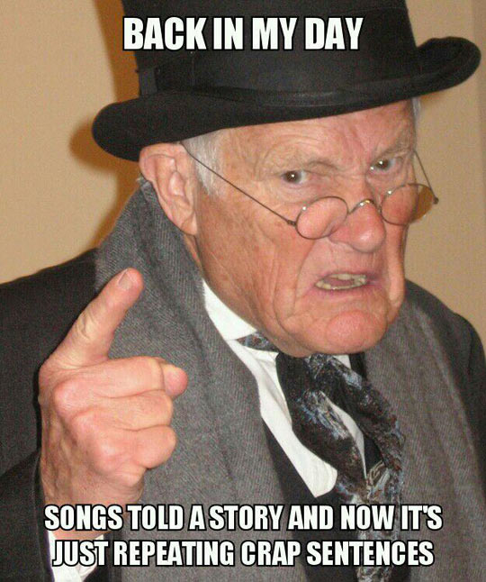 funny-picture-old-man-mad-songs