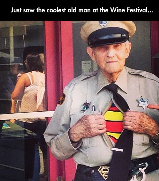 funny-picture-old-man-superman-costume