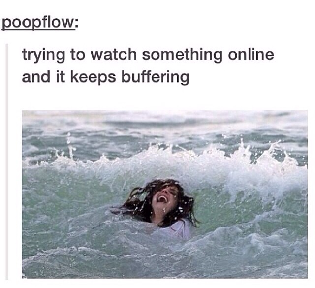 funny-picture-online-buffering