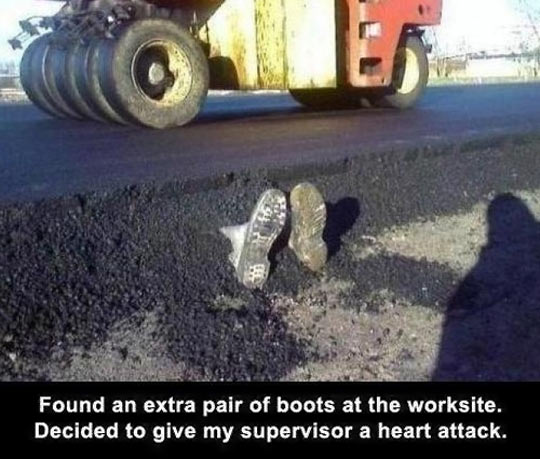 funny-picture-pair-boots-work-street