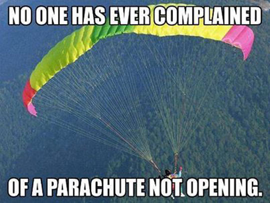 funny-picture-parachute-forest-falling-complain