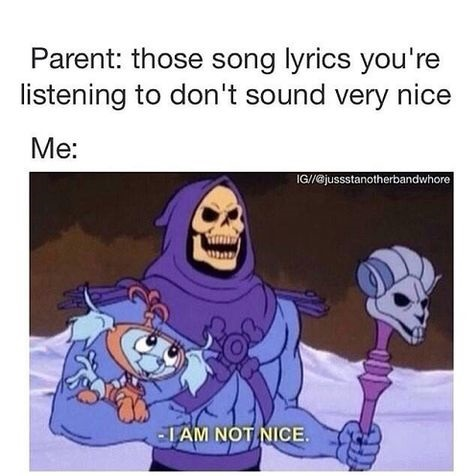 funny-picture-parents-music