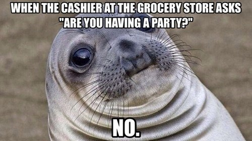 funny-picture-party-cashier-awkward