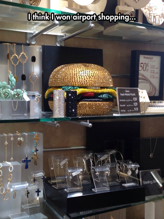 funny-picture-pearl-burger-jewelry-fancy
