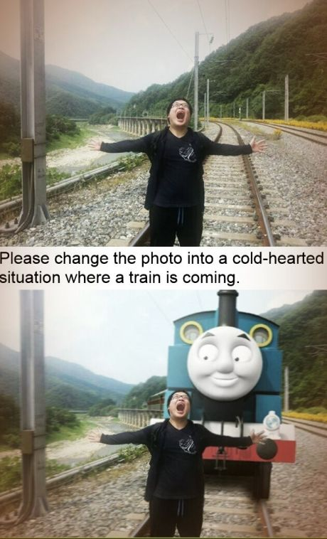 funny-picture-photoshop-train