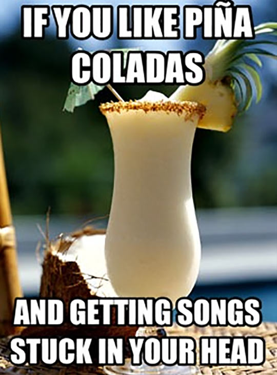 funny-picture-pina-coladas-song-summer