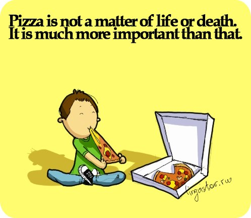 funny-picture-pizza-important