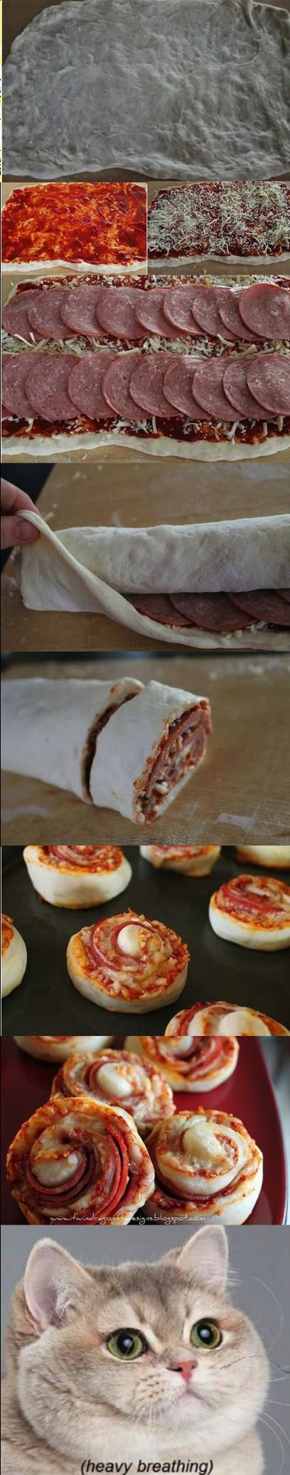 funny-picture-pizza-roll-heavy-breathing