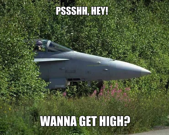 funny-picture-plane-get-high