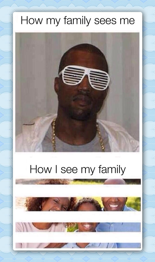 funny-picture-plastic-stripes-glasses-family-sees