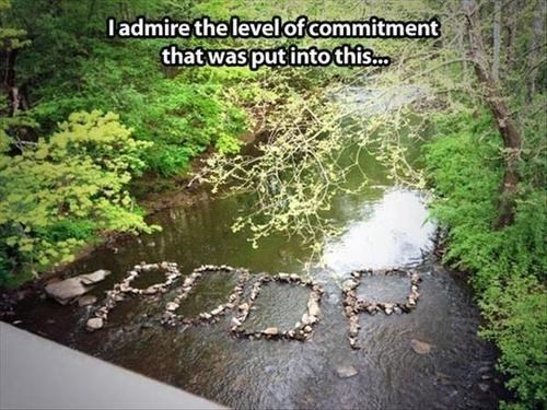 funny-picture-poop-commitment