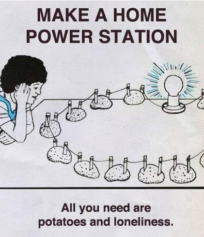 funny-picture-power-station-potato