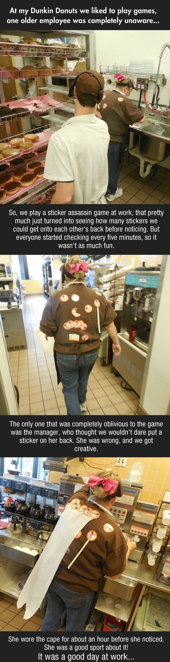 funny-picture-prank-dunkin-donuts