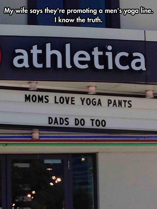 funny-picture-promoting-yoga-pants-gym
