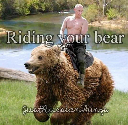 funny-picture-putin-russian-things