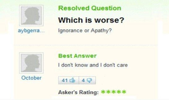 funny-picture-resolved-question