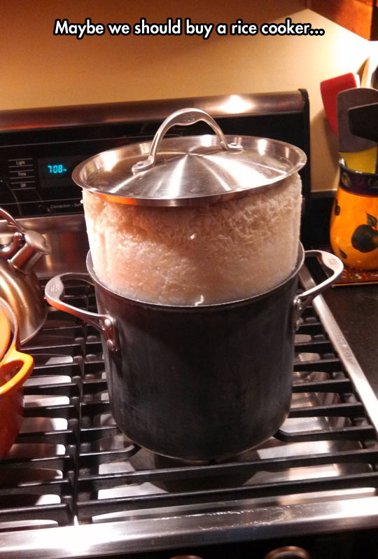 funny-picture-rice-cooker-big-cooking